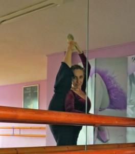 Danza_santander_1
