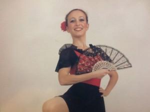 Danza_santander_2