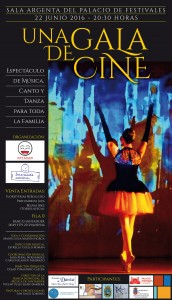 UNA GALA DE CINE-2