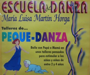 talleres_de_peque_danza_santander
