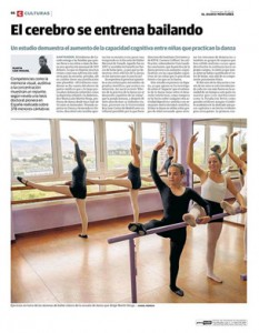 diario_montanes_2