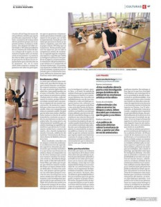 diario_montanes